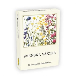 svenska-vaxter-kortspel